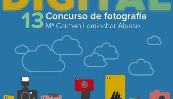 c_350_200_16777215_00_images_fotos_fotografia_cartel-fotos13.JPG