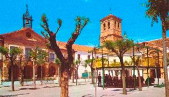 c_350_200_16777215_00_images_fotos_historia_plaza80.png