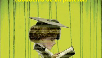 c_350_200_16777215_00_images_fotos_libros_Portada-clowdelaimaginacin.JPG
