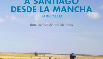 c_350_200_16777215_00_images_fotos_libros_libro_caminosantiago.jpg