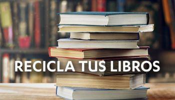 c_350_200_16777215_00_images_fotos_libros_libros.jpg