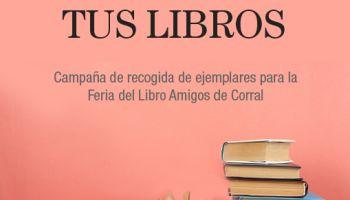 c_350_200_16777215_00_images_fotos_libros_libros19.JPG