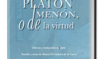 c_350_200_16777215_00_images_fotos_libros_paton_menon.jpg