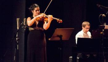 c_350_200_16777215_00_images_fotos_musica_concierto_1642.jpg