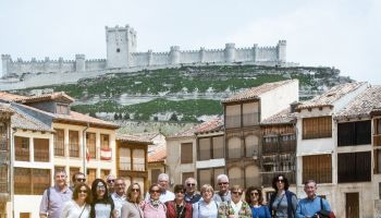 c_350_200_16777215_00_images_fotos_viajes_Valladolid6.jpg