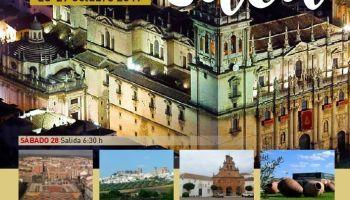 c_350_200_16777215_00_images_fotos_viajes_Viaje-jaen.jpg
