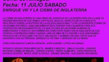 c_350_200_16777215_00_images_fotos_viajes_cartel-almagro15.jpg