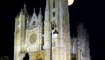 c_350_200_16777215_00_images_fotos_viajes_catedral_leon.jpg