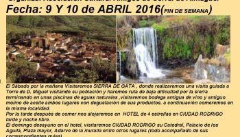 c_350_200_16777215_00_images_fotos_viajes_viajeCiudadRocrigo.jpg