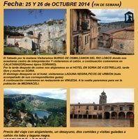 c_350_200_16777215_00_images_fotos_viajes_viajesoria14.jpg